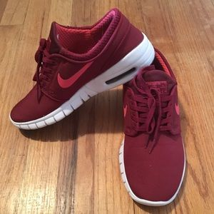Men's Nike Air SB